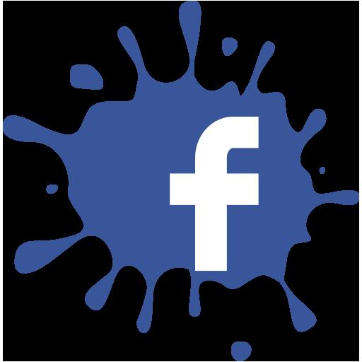 פרסום בפייסבוק, דף פייסבוק עסקי